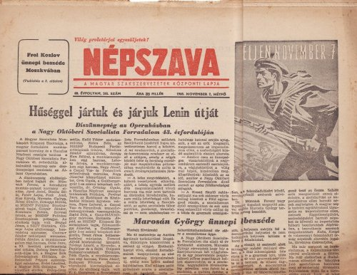Nepszava-1960.preview.jpg