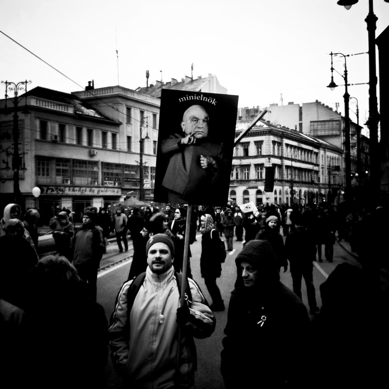 TD_2013_TGM03_Orban.jpg