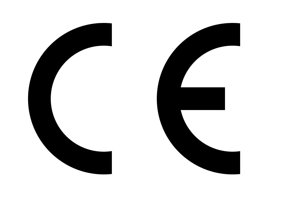 ce-marking-logo.jpg