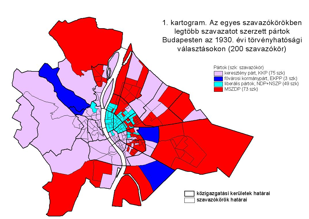 kartogram_1930gyoztes.jpg
