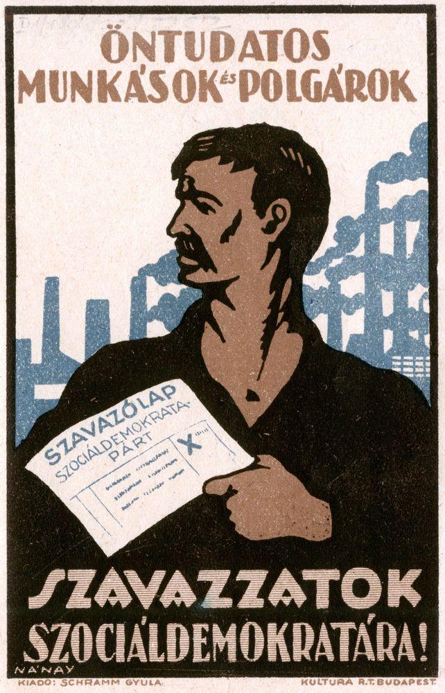 mszdp_szorolap_1922 (1).jpg