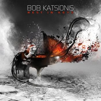 Bob Katsionis.jpg