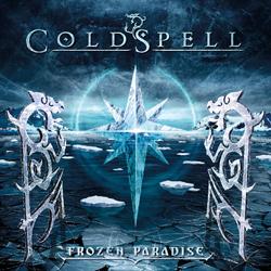 Coldspell_1.jpg