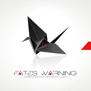 Fates-Warning-Darkness-in-a-Different-Light.jpg