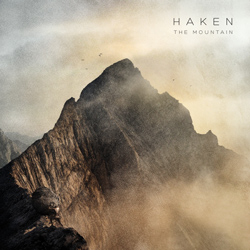 Haken_-_The_Mountain_cover.jpg
