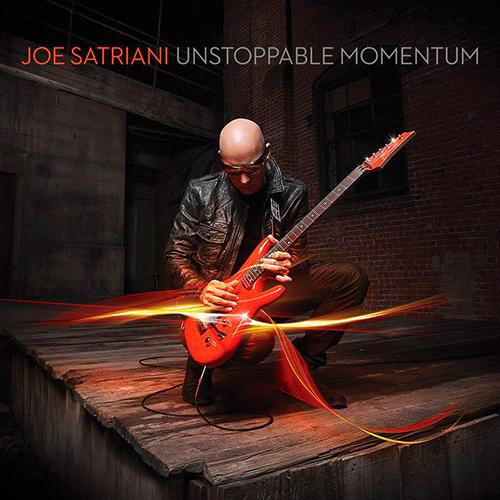 Joe_Satriani_Unstoppable_Momentum.jpg