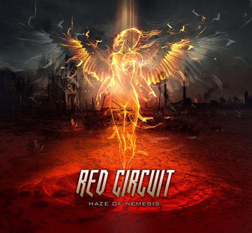 Red Circuit.jpg