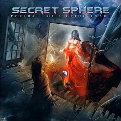 Secret Sphere.jpg