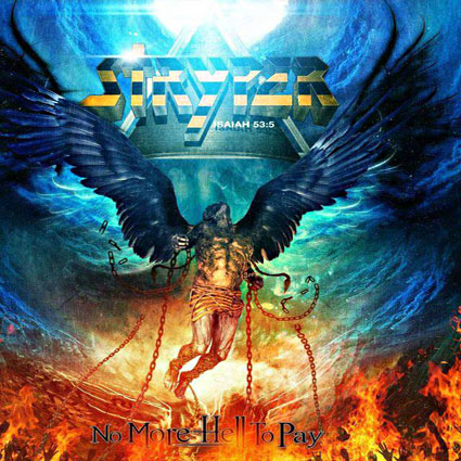 Stryper_No More.jpg