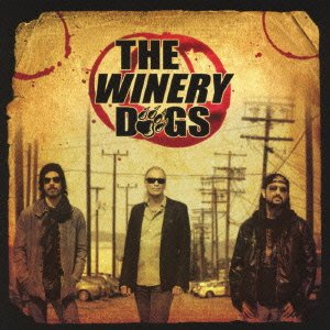 The Winery Dogs.jpg