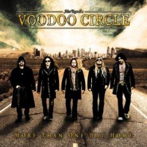 voodoo-circle-more-than-one-way-home.jpg