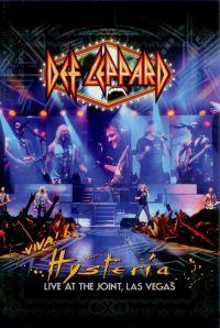 Def Leppard-Viva Hysteria-front200.jpg