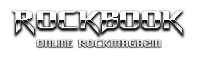 Rockbook logó 400x120 fehér.jpg