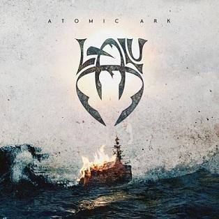 Lalu-Atomic-Ark-2013.jpg