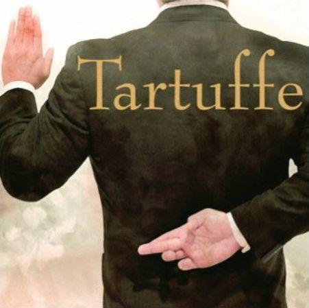 Tartuffe3.jpg