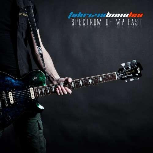 fabrizioleo-spectrumofmypast-787114259.jpg
