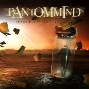pantommind.jpg