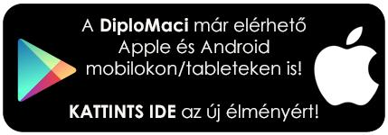 DM mobil_tablet2.png