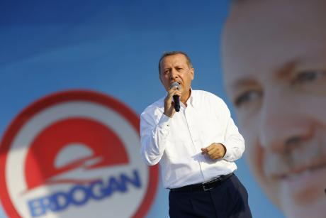 erdogan_1.jpg