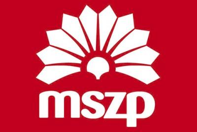 mszp-logo.jpg