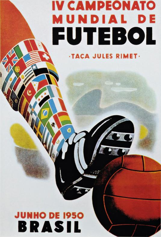 Brazil1950.jpg