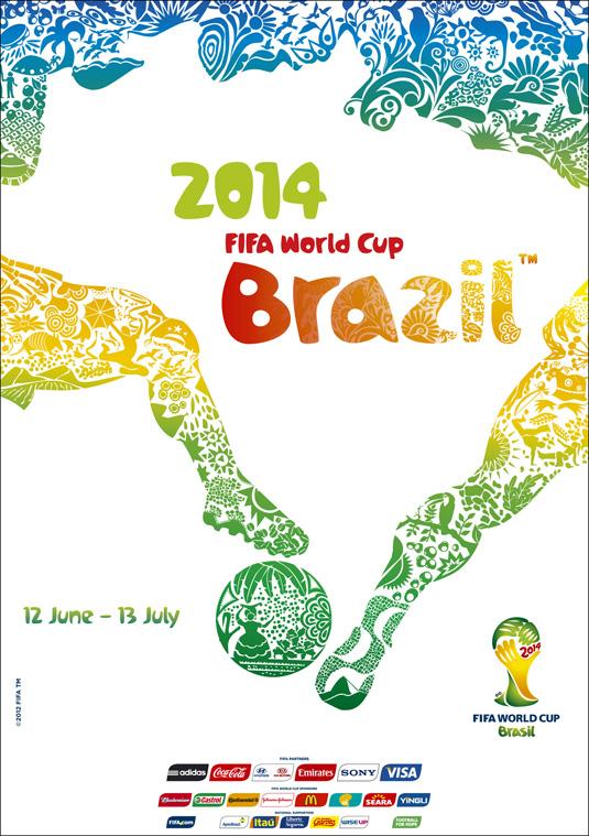 Brazil2014.jpg
