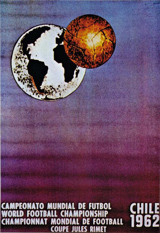 Chile1962.jpg