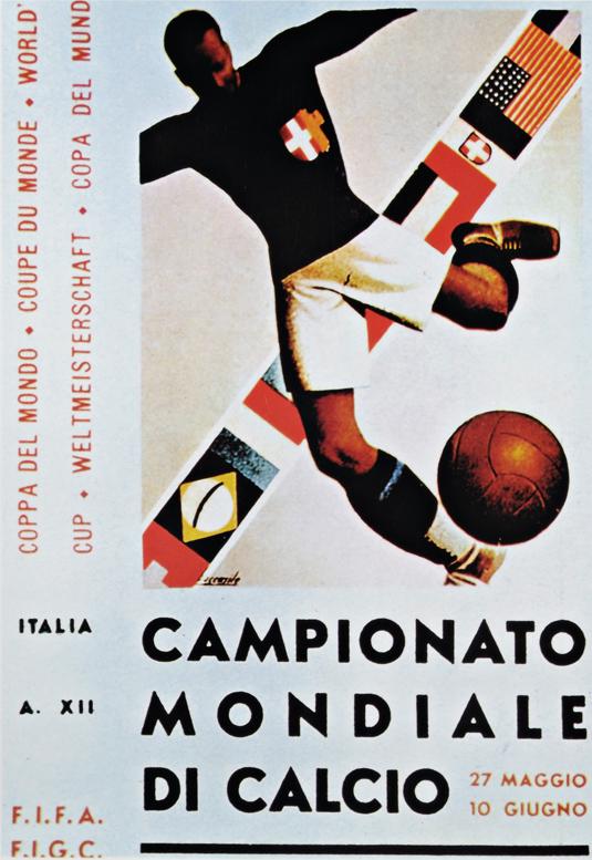 Italy1934.jpg