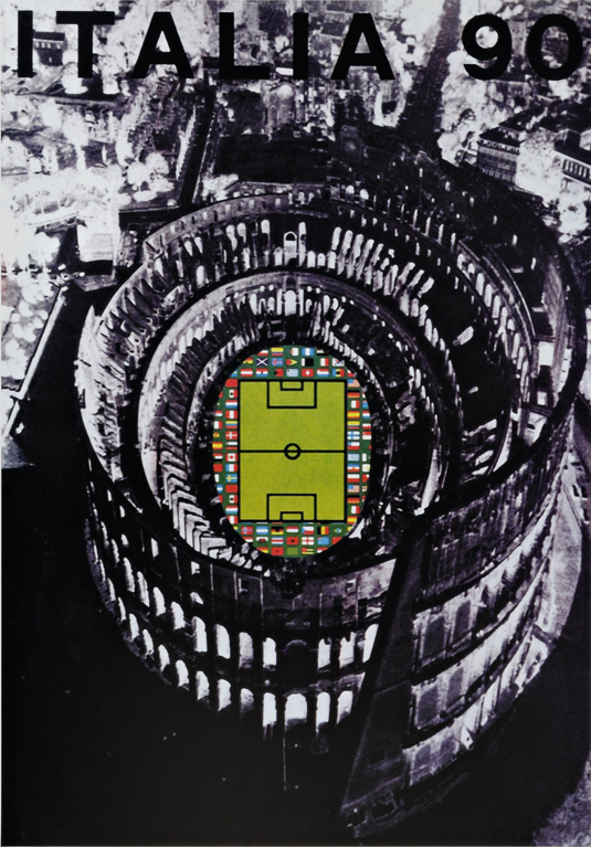 Italy1990.jpg