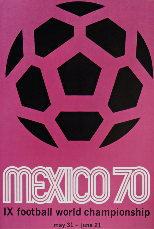 Mexico1970.jpg