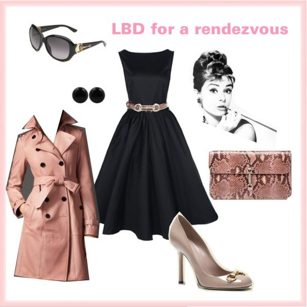 LBD for a rendezvous.jpg
