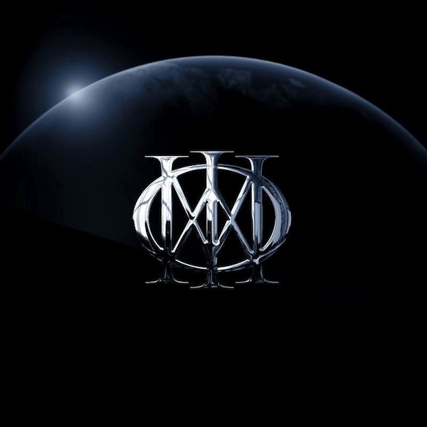 Dream-Theater-2013-album.jpg