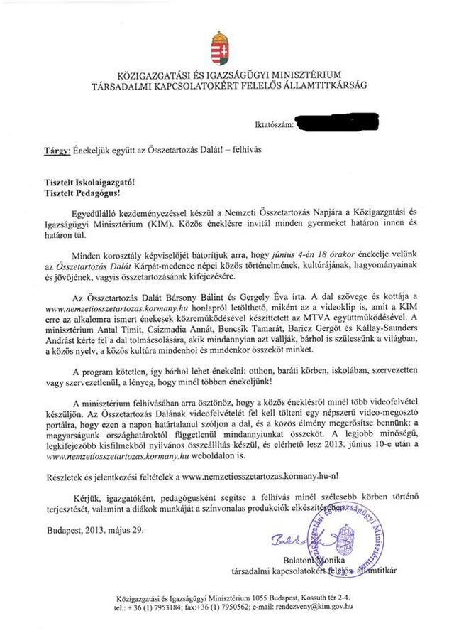 20130529-NemzetiOsszetartozasDala-Level.jpg