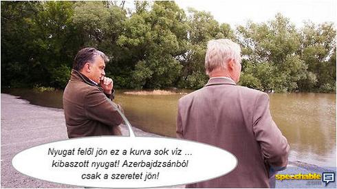 201306-Arviz-Mem09.jpg