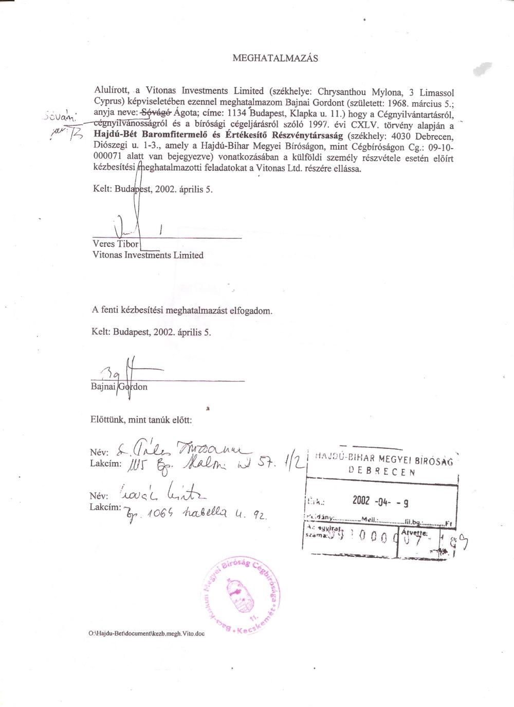20130613-HajduBET-MagyarNemzet-01.png