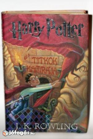Harry_Potter_konyvek_olcson_3482317965.jpg