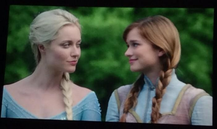 Once Upon a Time - Season 4 - First Look at Anna and Elsa.jpg