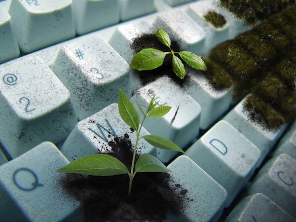 nature_vs_technology_by_paskoff.jpg