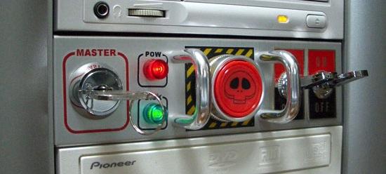 usb-destruct-button.jpg