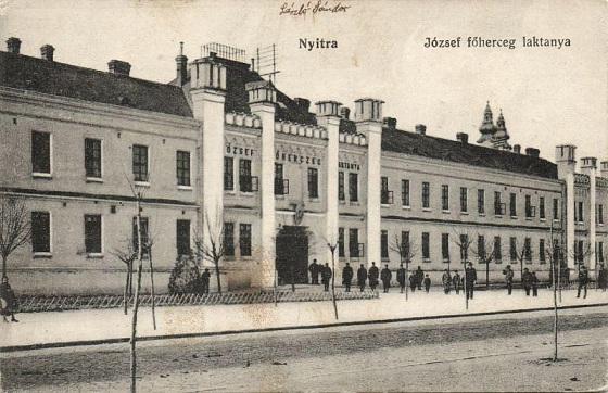 nyitra2.jpg
