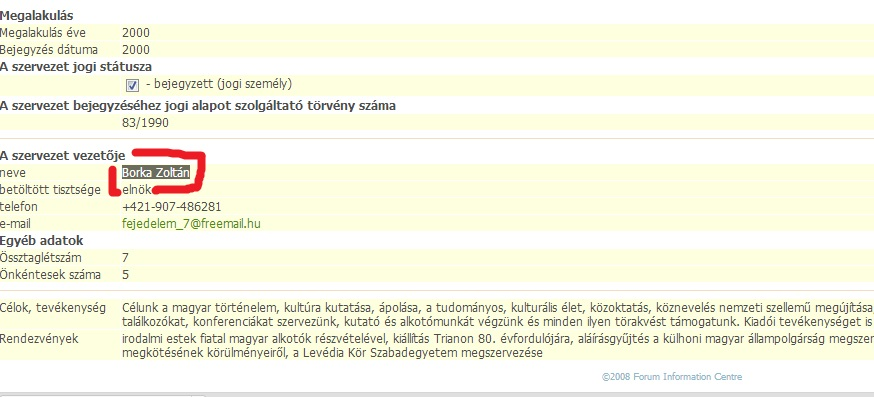 levedia_borka.jpg