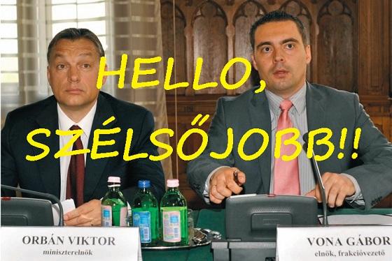 Orban_Vona.jpg