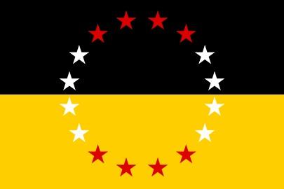 Vereinigte_Staaten_von_Groß-Österreich_Flagge_neu.jpg