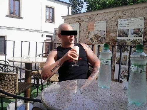nitra-bitka-michal-neonacisti.jpg