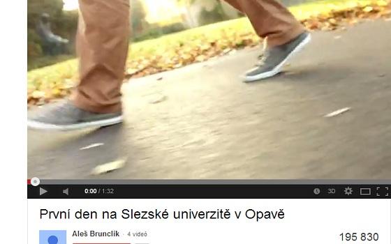 opava_lead.jpg