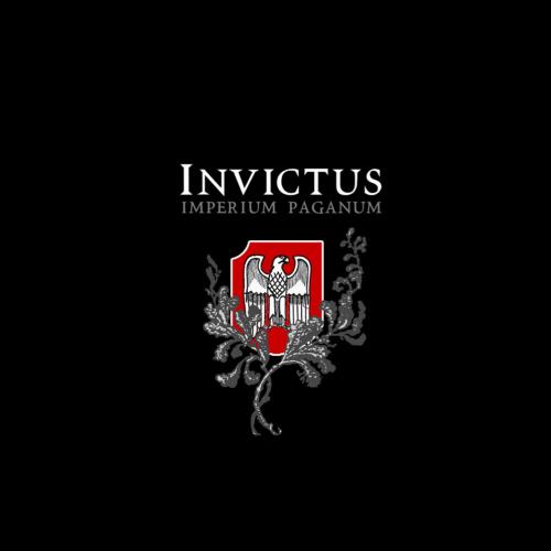 invictus.jpg