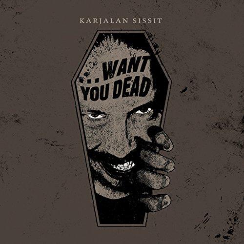 karjalan_want.jpg