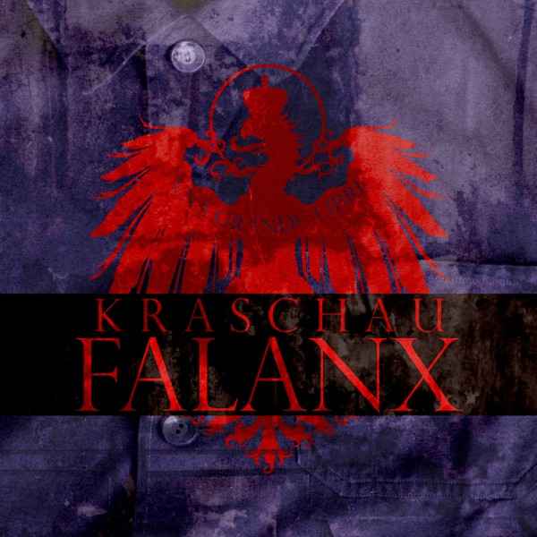 kraschau_falanx_cover.jpg