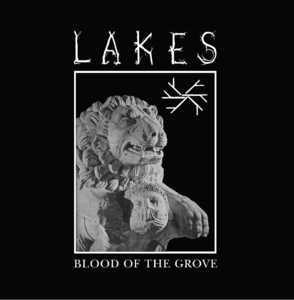 lakes_blood.jpg