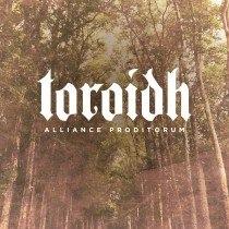 toroidh_alliance.jpg